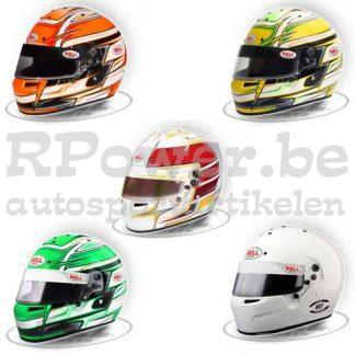 151-730-KC3-karting-helmen-CMR-Bell-RPower