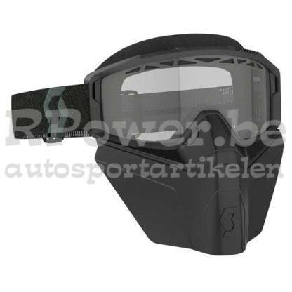 160-111-brill-scott-primal-met-face-masker-zwart