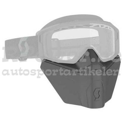160-112-scott-safari-facemask-primal-black