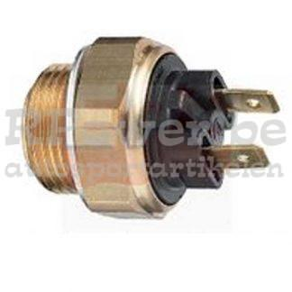 510-300-thermocontact-85-80-M22-x-15