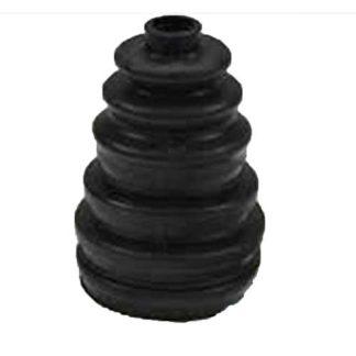 649-001-kardanrubber-GKN-universeel-RPower