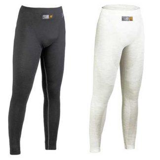 iaa761-ondergoed-broek-one-top-level-OMP