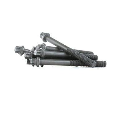 cilinder kopbouten-Opel