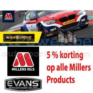 Millers-oils-Evans-discount-RPower.be