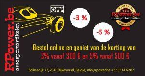 nieuwsbericht-korting-RPower.be