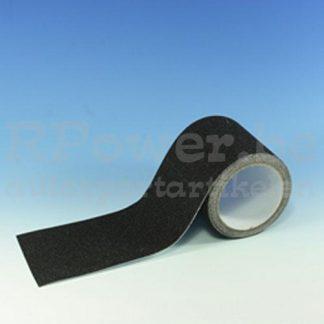 415-215-anti-slip-tape-100mm-x-3m-Rpower