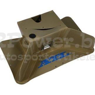 CL-AA-024 internal collector system voor Walbro pomp ATL RPower