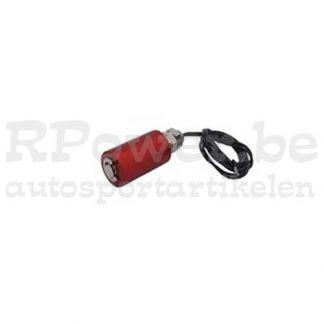 EL-AB-005-waarschuwingslamp-benzine-niveau-ATL-RPower