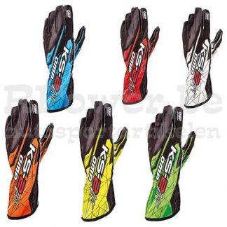KK02748-KS-2-art-handschoenen OMP RPower