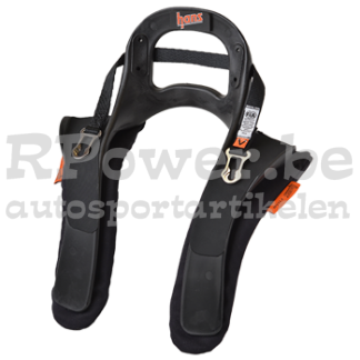 hans-systeem-sport-3-simpson-rpower.be