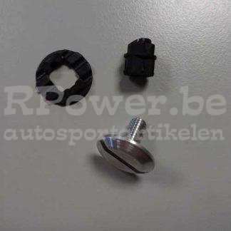 Lazer-schroevenset-cross-helm-MX5-MX6-MX-RPower