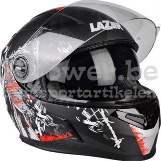 karting-helm-Bayamo-Pitbull-2-Lazer