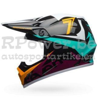 151-830-A-bell-helmet-mx-9-seven-ignite-aqua-superlicht-RPower