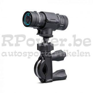 303 110 Dash camera Guardian Midland RPower