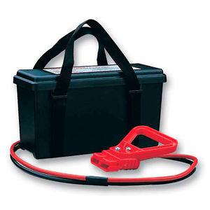 340 120-Grit-Start-Varhley-RPower.be 7201-0090