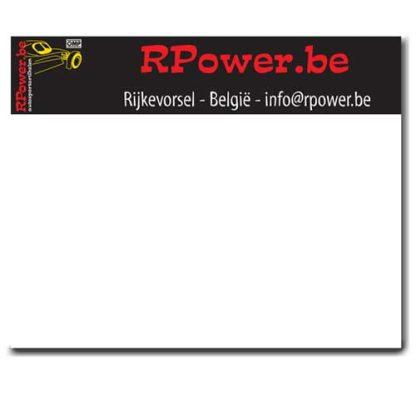 rally-sticker-voor-een -zichtbare-nummer-op-uw-race-wagen