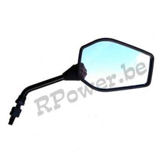 auto-spiegel-type-F1-kleur-carbon-rechthoekige-afwerking-mooi-design-links-of-rechts-prima-prijs-kwaliteit-verhouding