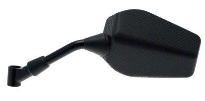 420 061 L Spiegel F1 carbon rechthoekig RPower