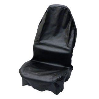 420 300 beschermhoes voor stoel RPower
