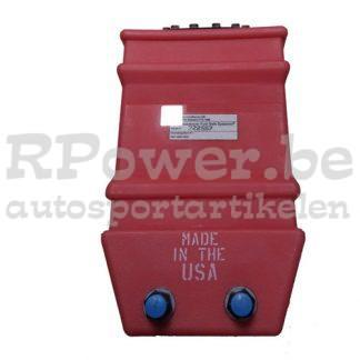 520-505-(2)-FIA--fuel-tank--15L RPower