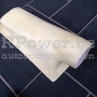 530 312 3 airbox polyester rpower.be