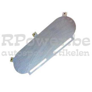 530-330-plaat-voor-airbox-of-filter-Pipercross