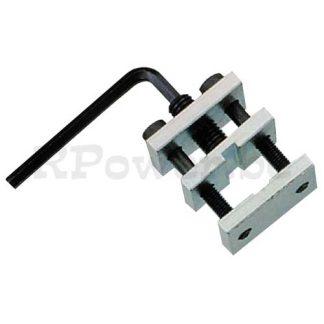 ketting-mini-breker-monteren-van-kettingen-gaat-gemakkelijker-RPower.be