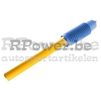 600-005-bilstein-B6-VW-Golf1-RPower.be