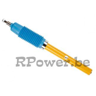 600-026-Bilstein-Peugeot-Ctroën-B6-RPower