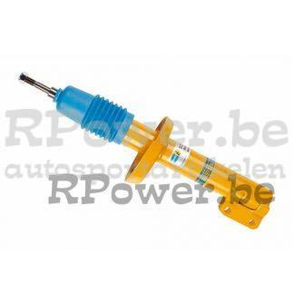 600-038-bistein-B6-Opel-Corsa-RPower