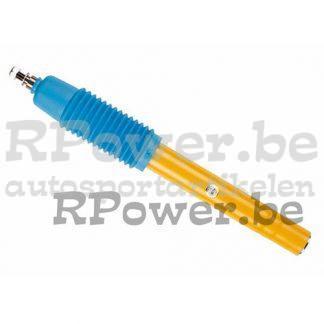600-040-bilstein-sport-Opel-RPower