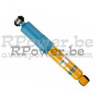 600-043-Bilstein-Opel-B6--RPower.be