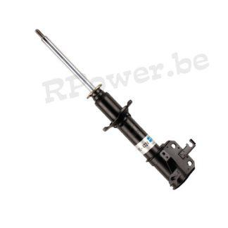 600-121-Bilstein-Daihatsu-B4-voor-RPower.be