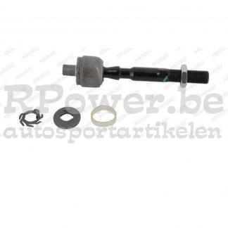 stuurkogel-stang-axiaal-kogel-sprinter-kever-640-102-MO-RE-AX-2097-