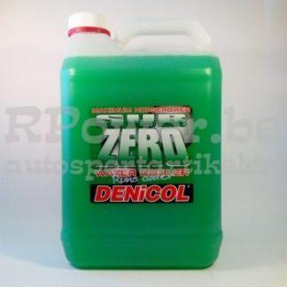 800 Sub Zero 133L Denicol RPower