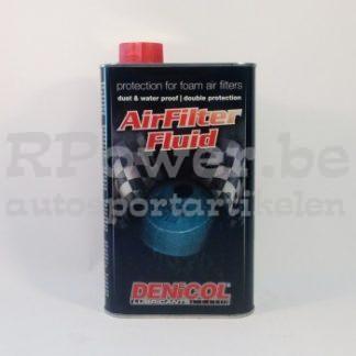 800-301-lucht-filter-olie-fluid-1L-Denicol-RPower