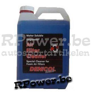 800-313-luchtfilter-cleaner--5L-Denicol-RPower