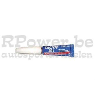 850-040-loctite-secondenlijm-RPower