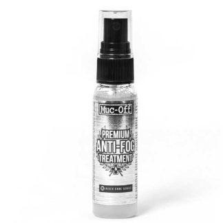 Muc-off-anti-fog-gel-voor-alle-kunststoffen-en-glas-RPower.