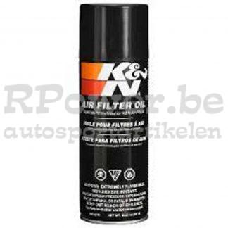 99-0518-k&n-olie-voor-oliën-van-K&N-filter-RPower.be