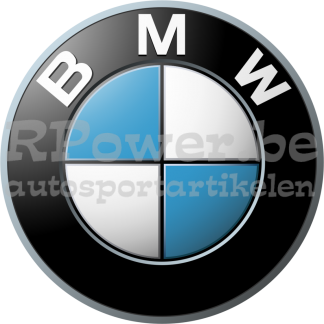 Schokbrekers BMW