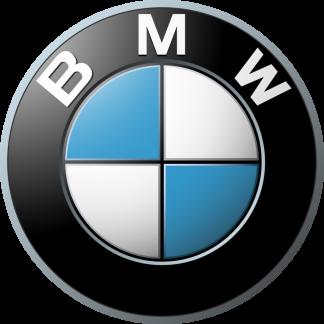 Koppelingschijven en drukgroepen BMW