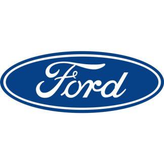 Koppelingschijven en drukgroepen Ford