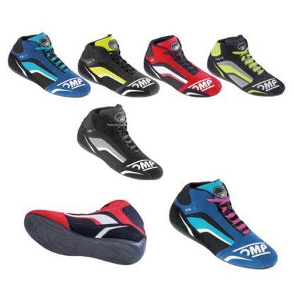IC-813-KS-3-kart-schoenen-alle-kleuren-OMP-RPower.be