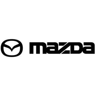 Koppelingschijven en drukgroepen Mazda