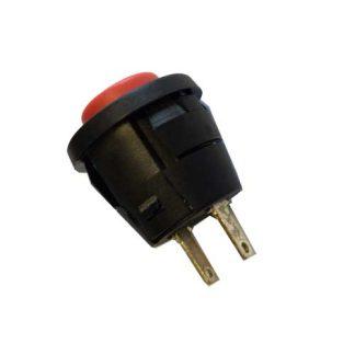 OD-1793-plus-stuurknop-OMP-RPower