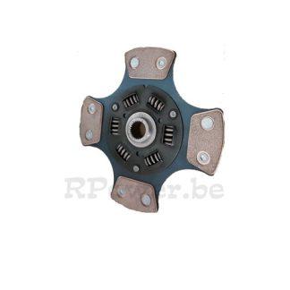 OIV-FO68-P-koppeling-met-veren-Ford-OMP-RPower