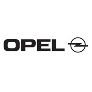Koppelingschijven en drukgroepen Opel