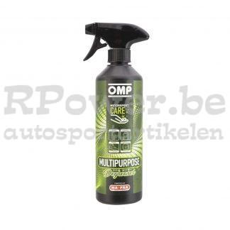 PC02005 all_purpose_cleaner_OMP_RPower