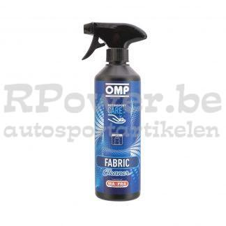 PC02007 fabric_cleaner_stof_reiniger_OMP_RPower